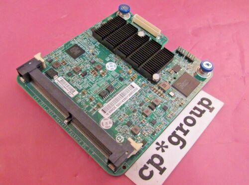 HP Smart Array P420i 8GB PCIe Mezzanine Storage Controller 689245-001 013548-001