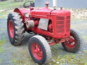 International tractor farming vehicles equipment gumtree international tractor farming vehicles equipment gumtree australia free local classifieds fandeluxe Choice Image
