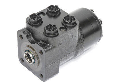 Char Lynn 212-1070-001002 212-1007-001002 Steering Valve Replacement