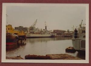 HMS Apollo,    photograph  qa.606