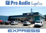 pro_audio_supplies_express