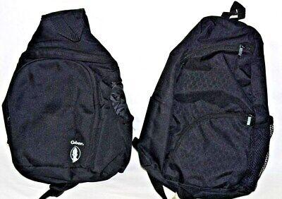 Diaper Bag Insulated Back Pack Baby Mommy Tote Infant Travel Bottle Case - 1 Pcs Gerber Diaper Bag