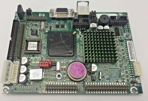 Medtronic Covidien Newport e360 Ventilator Single Board Computer SBC2100P