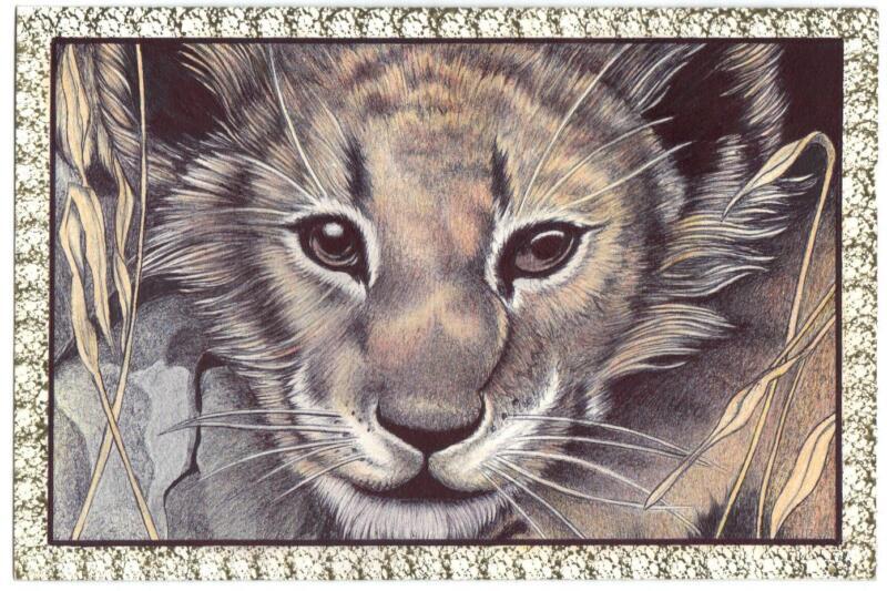 Prison Inmate Art: Paintings drawings Easter Pet Print cards cartoon Sketches.