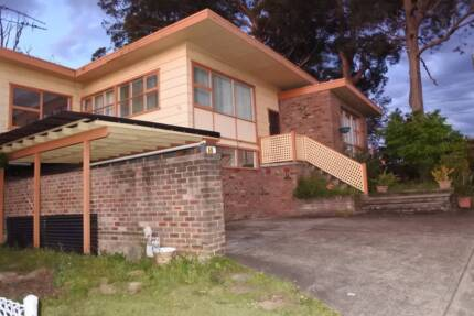 Affordable 3 Bedrooms house for rent! 6 Months lease Only!!! Carlingford The Hills District Preview