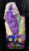 Unicorn Pillow Pet Large