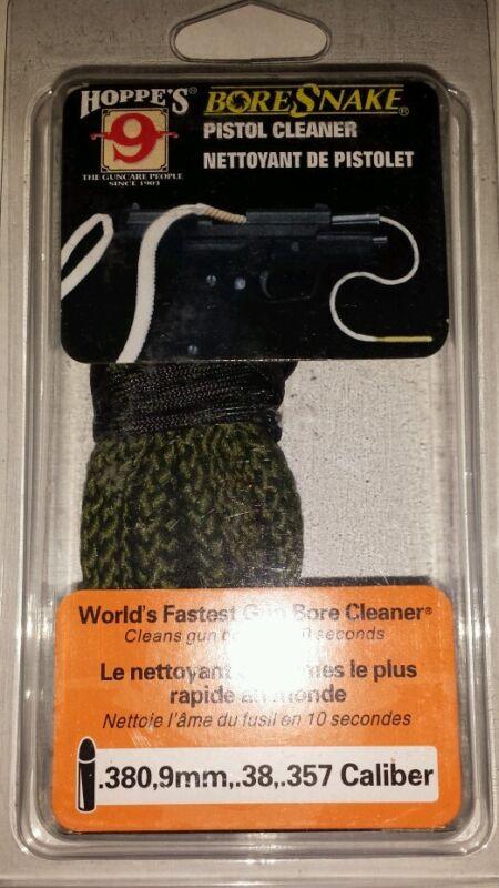 380 .380 9 9mm 38 .38 357 .357 Gun Caliber Pistol Hoppe