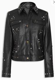 Women coats / jackets BNWT (all branded) Size Range 10, 12, 14, 16, 18 (subject to availability)
