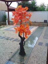 Artificial/Fake Plant and Tree For Sale Roxburgh Park Hume Area Preview