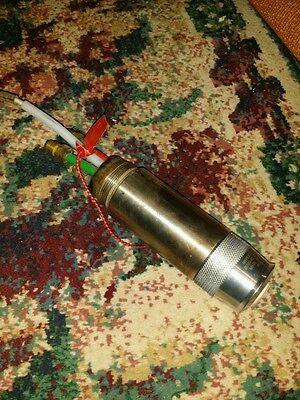 Hypertherm Main Body Torch 020030