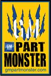 gmpartmonster1
