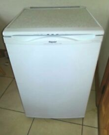 Hotpoint Iced Diamond Freezer - Free Delivery In Southampton Area