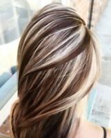 coiffure ,mèches,couleurs ,coupe a vaudreuil