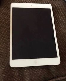 iPad Mini 2 - 32GB