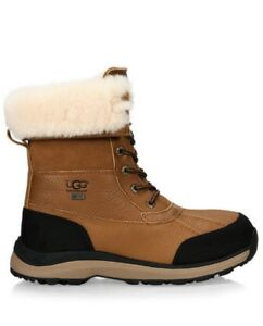 Brand new ugg boots for women SIZE 7 and 7.5