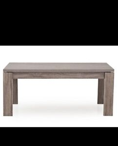 Dining Table Capalaba Brisbane South East Preview