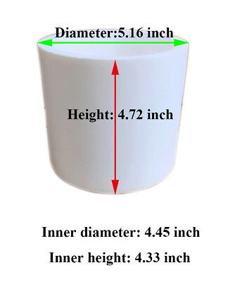 1000 Ml Alumina Ceramic Lab Planetary Ball Mill Grinding Jarball Mill Cup Bow