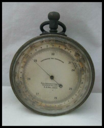 Antique Early 1900