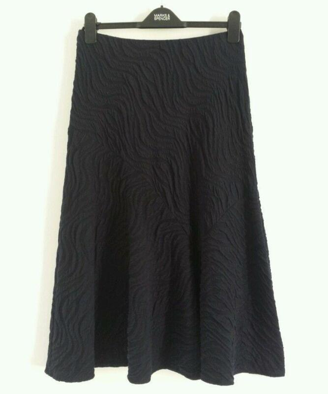marks and spencer maxi skirt ebay