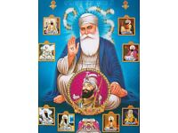 Vedic Best Indian Astrologer In Dartford/ spiritual healer/ Clairvoyant/ Psychic Reader In Kent UK