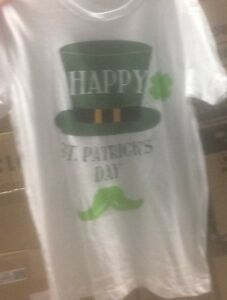 St.pactricks day t shirt