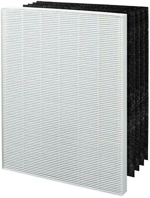 carbon replacement filter a true hepa 6300