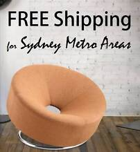 30% OFF - Calla Accent Cashmere Low Chair Zetland Inner Sydney Preview