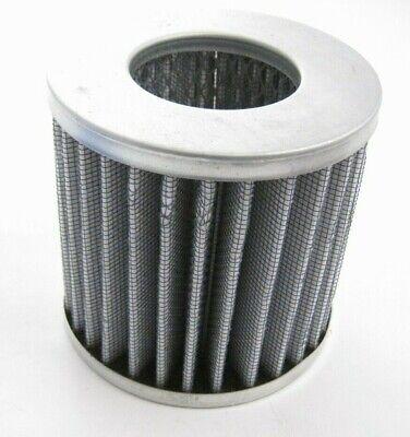 Solberg Smi 849 Filter Element - 5 Micron - Polyester Media - X-ref C1137