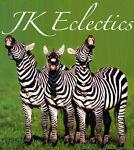 JK Eclectics