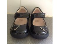 Beautiful Girls 1st Shoes