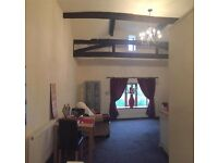 Flat for rent Brierley