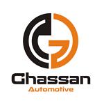 ghassanautomotive