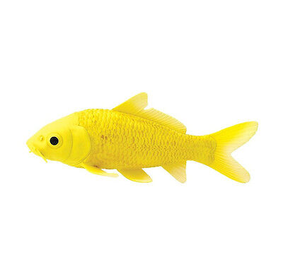 KOI FISH Replica  266329 ~ NEW for 2017!  FREE SHIP/USA w$25 +SAFARI Products