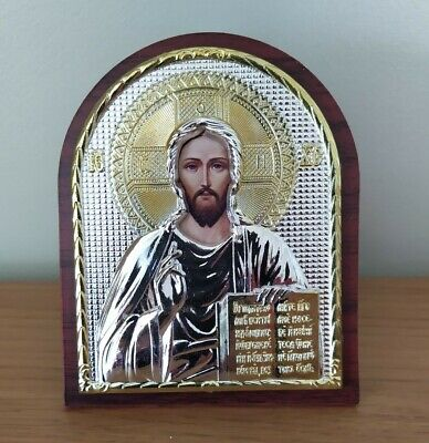 Jesus religious icon,new