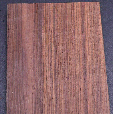 marquetry wood craft Wooden veneer sample set 20 sheets 0.6mm