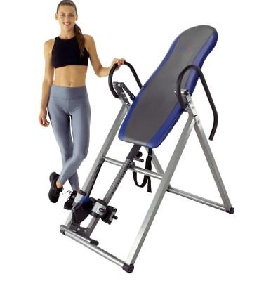 Inversion Tables For Back Pain Relief Best Ironman Gravity Table Therapy (Best Inversion Table Back Pain)