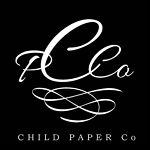 Child Paper Co