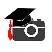 Photography Lessons in Brisbane Annerley Brisbane South West Preview
