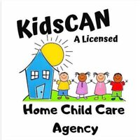 LICENSED HOME DAYCARE - SPACE AVAILABLE in NORTH OSHAWA