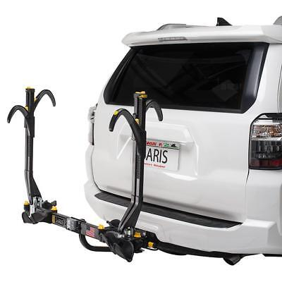 Saris Freedom SuperClamp 2-Bicycle Universal Hitch Rack Super Clamp 2 - Black