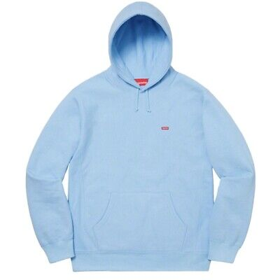 Heavyweight Pigment-Dyed Hooded Sweatshirt with/Portuguese Water Silhouette