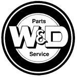 W-D Service
