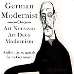 germanmodernist