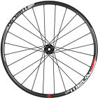 SRAM Bicycle Wheels and Wheelset