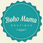 boho-mama