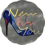 New4You SHOES