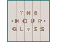Weekday & Weekend Kitchen Porters required at The Hour Glass Pub