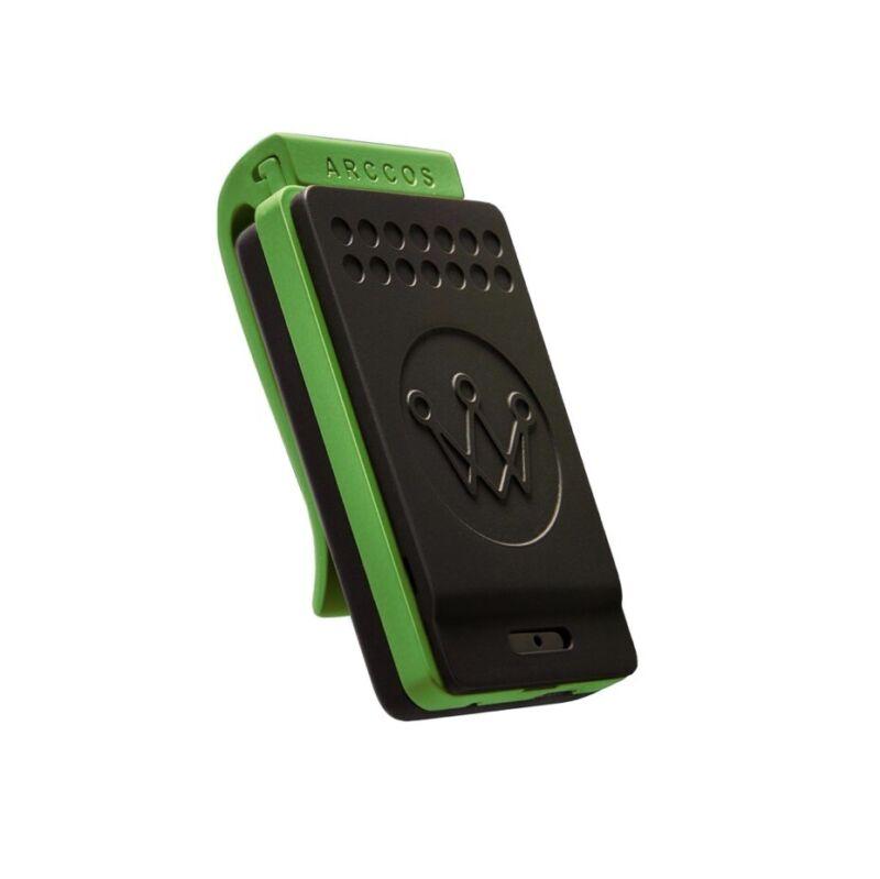 Arccos Caddie Smart Sensors 3rd Gen & Arccos Caddie Link
