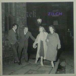CD-SHACK-zilch