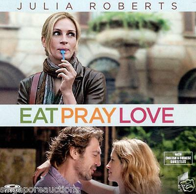 moral value of eat pray love Honesty is the most important moral value everyone should have but the sad truth is, not everyone has it (speaking from the perspective of being honest to others.
